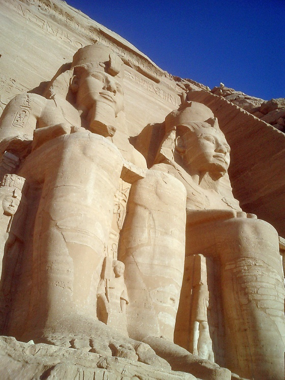 travel-photo-egypt-nile-cruise-photos-by-david-j-rodger Abu Simbel