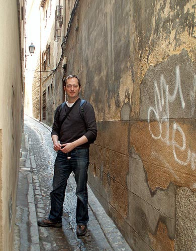 travel-journal-photograph-toledo-spain-british-sci-fi-and-dark-fantasy-author-david-j-rodger