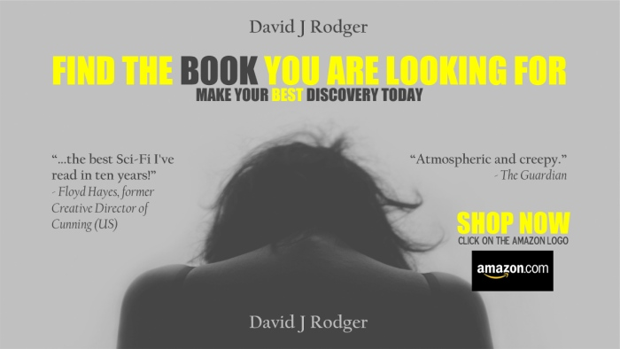 woman_bowed_head_find_the_book_you_are_looking_for_David_J_Roder_must-read_books_sci_fi_horror_cyberpunk_action