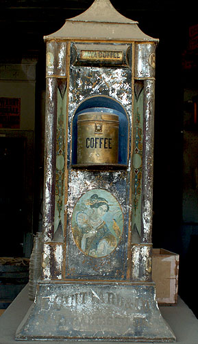 19th-century-coffee-machine-bodie-ghost-town-california