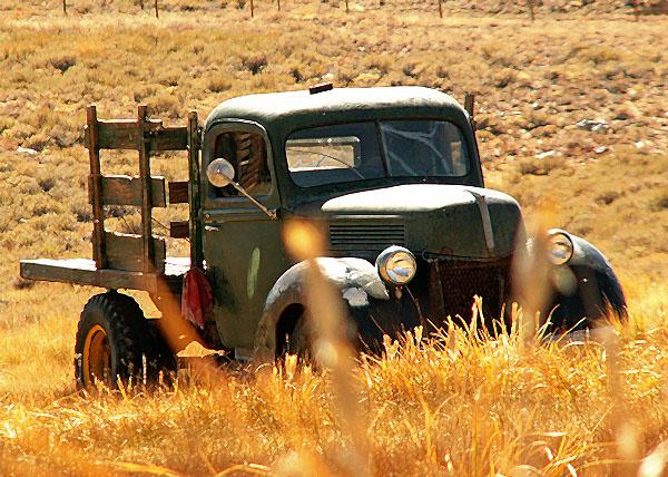 bodie-ghost-town-bootlegger-wagon