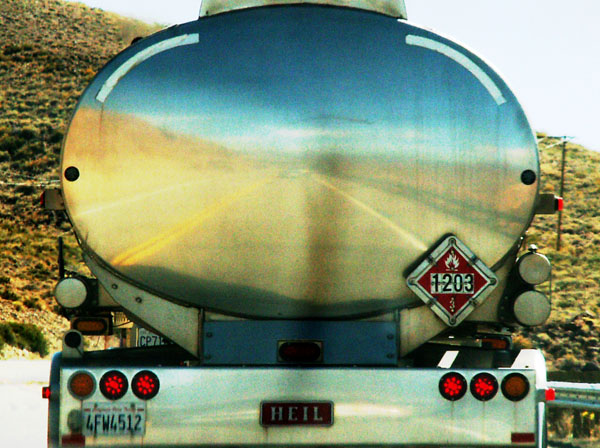 california-road-trip-chrome-tanker-reflection