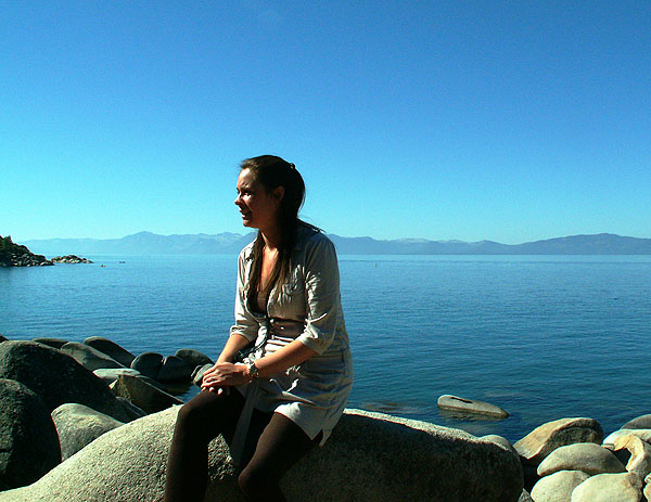 lake-tahoe-memorial-observation-point-oj