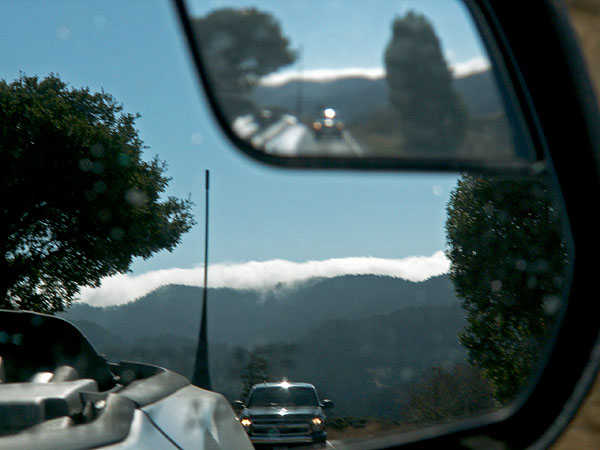 on-highway-1-chased-by-the-fog
