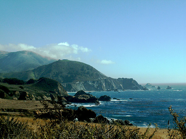 pacific-highway-the-big-sur-begins