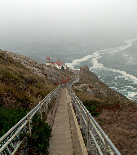point-reyes-lighthouse-like-a-scene-from-john-carpenters-movie-the-fog-1980