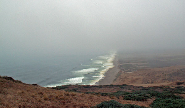 point-reyes-like-a-scene-from-john-carpenters-movie-the-fog-1980
