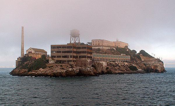 san-francisco-alcatraz-island