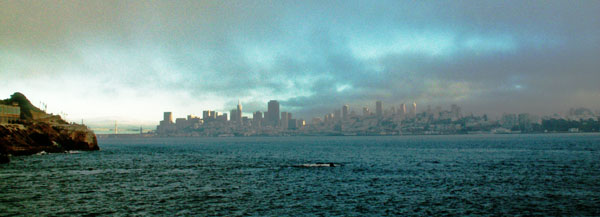view-of-san-francisco-from-alcatraz