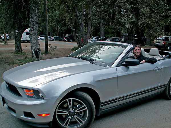yosemite-national-park-curry-village-cedric-aka-james-and-my-convertible-mustang