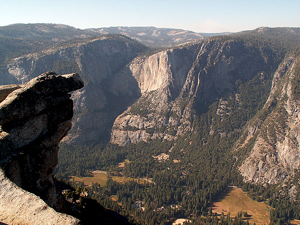 yosemite-national-park-glacier-point