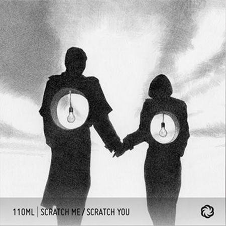 Free Music Download: ambient dub – 110ml scratch me / scratch you
