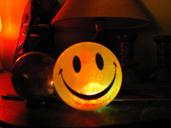 John carpenter david j rodger science fiction dark for Acid house rave
