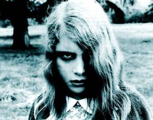 Night of the Living Dead by George A. Romero