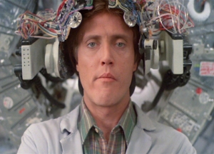 brainstorm christopher walken 1983