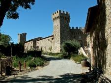 california-castle-calistoga