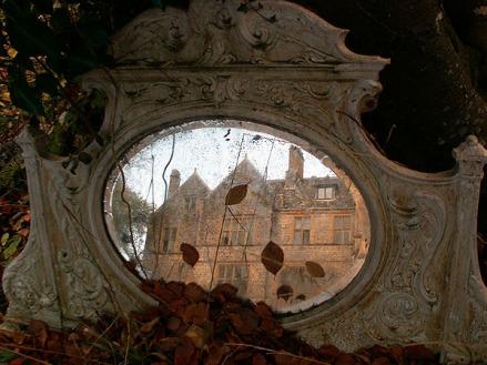 glencott-house-jacobean-mansion