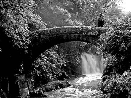jesmond-dene-waterfall-old-mill