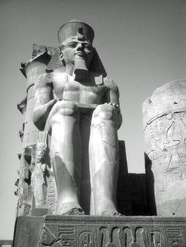 luxor-temple