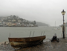 misty-harbor-overlooking-kingswear-dartmouth-devon-uk