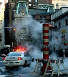 new-york-city-manhattan-nypd-cop-car-and-steam-rising-from-pavement