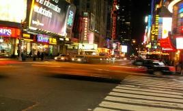 new-york-city-yellow-cab-in-manhattan