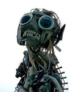 robot-eden-project-cornwall
