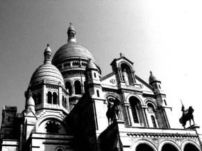 sacrc3a9-cc593ur-basilica-paris