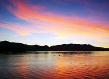 sunset-sky-over-lake-tahoe