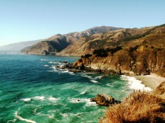 the-big-sur-pacific-highway-one-california