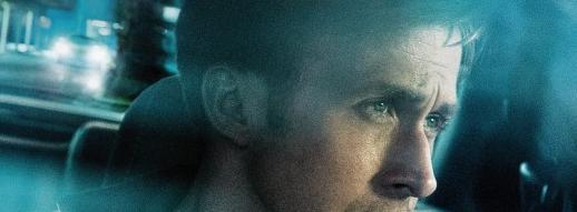 drive-2011-movie-poster-ryan-gosling-in-this-very-cool-very-slick-american-indi-film