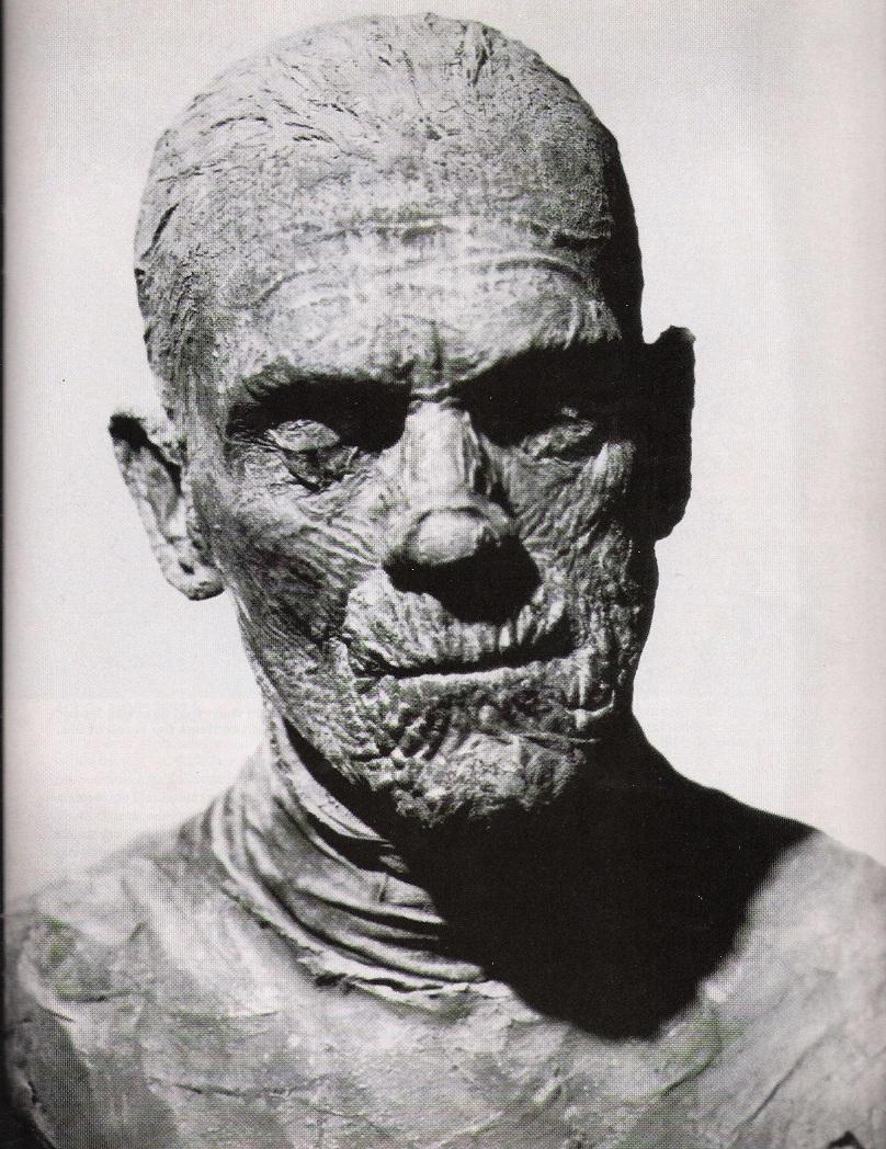 boris-karloff-as-imhotep-in-the-mummy-1931-universal-studios.jpg