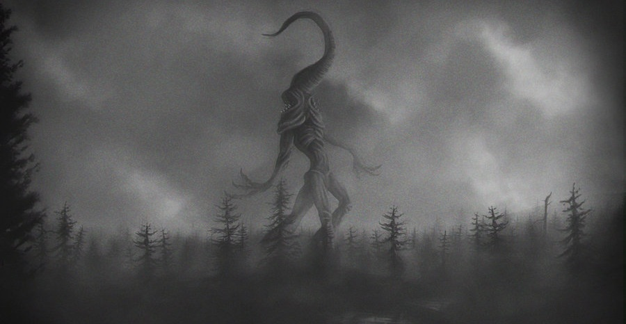 https://davidjrodger.files.wordpress.com/2012/02/nyarlathotep_by_corwin_cross-d5gv67e.jpg?w=900&h=400&crop=1