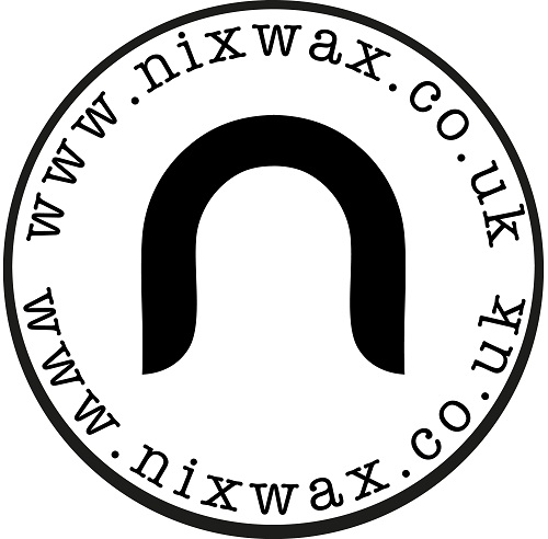 nixwax - Joonipah - musician and producer - house music available on vinyl EP