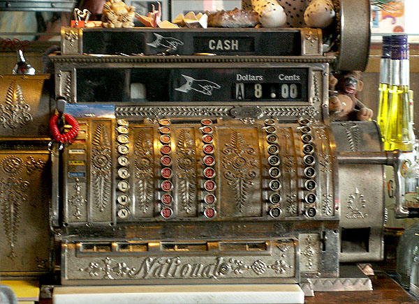 reyes-point-station-saloon-bar-antique-cash-register