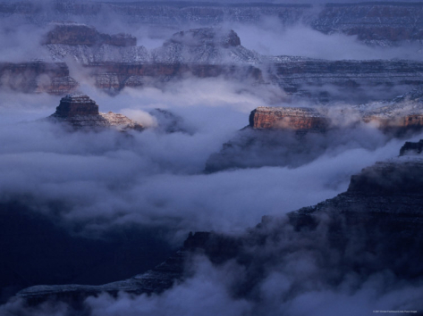 christer-fredriksson-cloudy-winters-morning-on-the-south-rim-grand-canyon-national-park-arizona_i-G-21-2190-9TFAD00Z