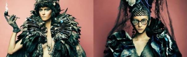 cyberpunk-art-c2a6-future-fashion-or-post-apocalyptic-decadence-photography-by-danil-golovkin