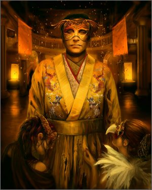 king_in_yellow_by_jezebel