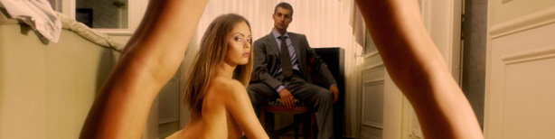 photography-c2a6-submission-and-sex-games-the-naked-skill-of-igor-vasiliadis