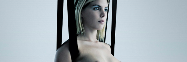 sci-fi-art-futuristic-concept-under-construction-cyborg-girl-digital-art-by-benedict-campbell