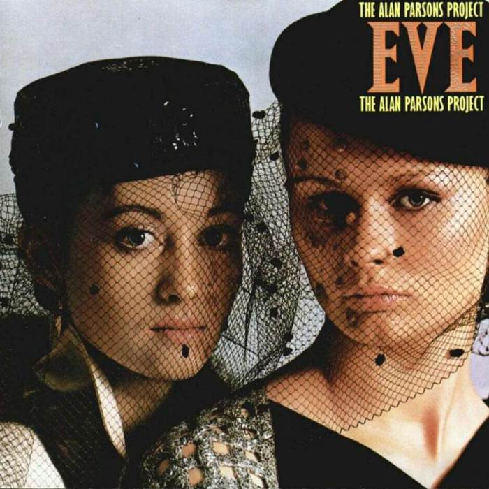 The_Alan_Parsons_Project_Eve-Front