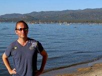 2010 - Djr - Lake Tahoe California
