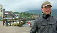 2013 - Djr - Fauske, Norway, Arctic Circle