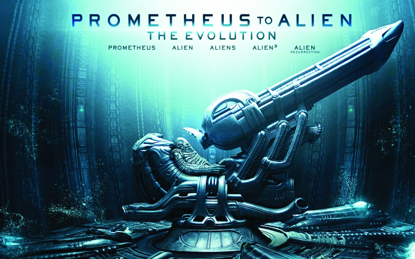 prometheus_to_alien_the_evolution-wide