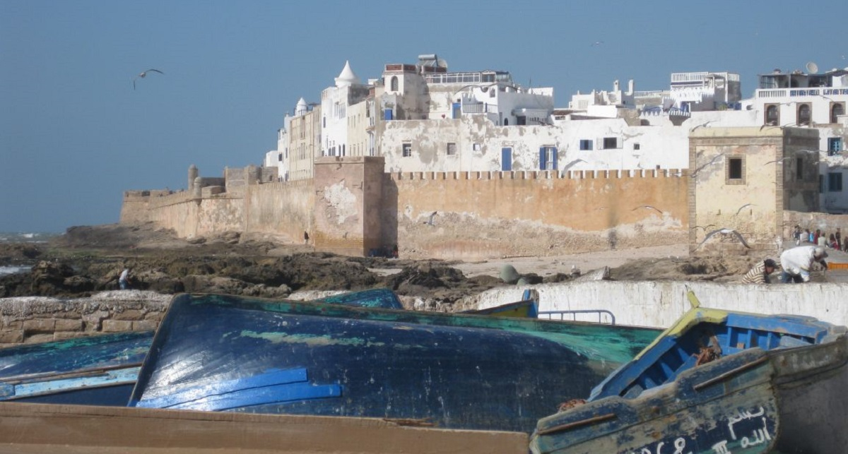 essaouira image by daral bahar all rights reserved