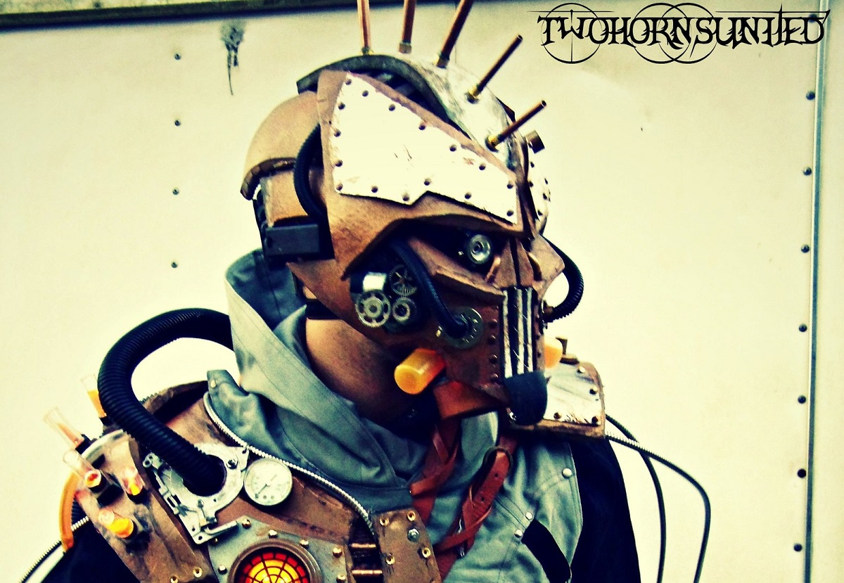 steam_freak_biopunk_steampunk_light_up_armor_by_twohornsunited-d5irkn7