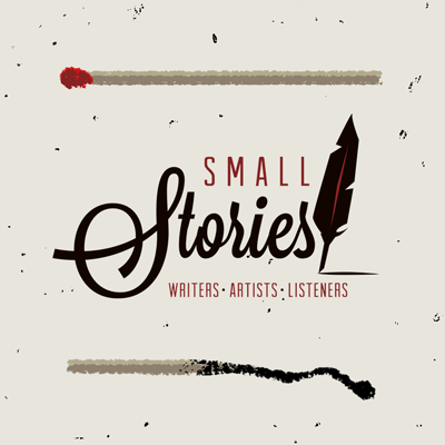 Bristol author of science fiction dark fantasy David J Rodger will be reading Arnos Vale at small stories at small bar