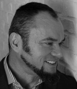 Matt Mayevsky