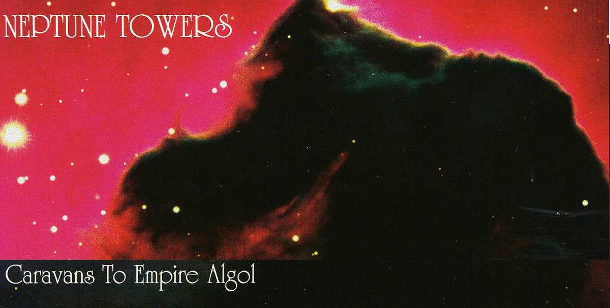 Neptune-Towers-Caravans-to-Empire-Algol copy