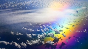 Beautiful-Rainbow-and-Clouds-Wallpaper